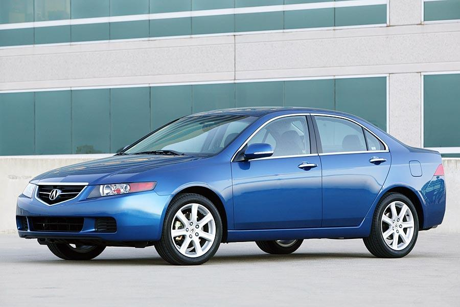 2005 acura tsx overview. Black Bedroom Furniture Sets. Home Design Ideas