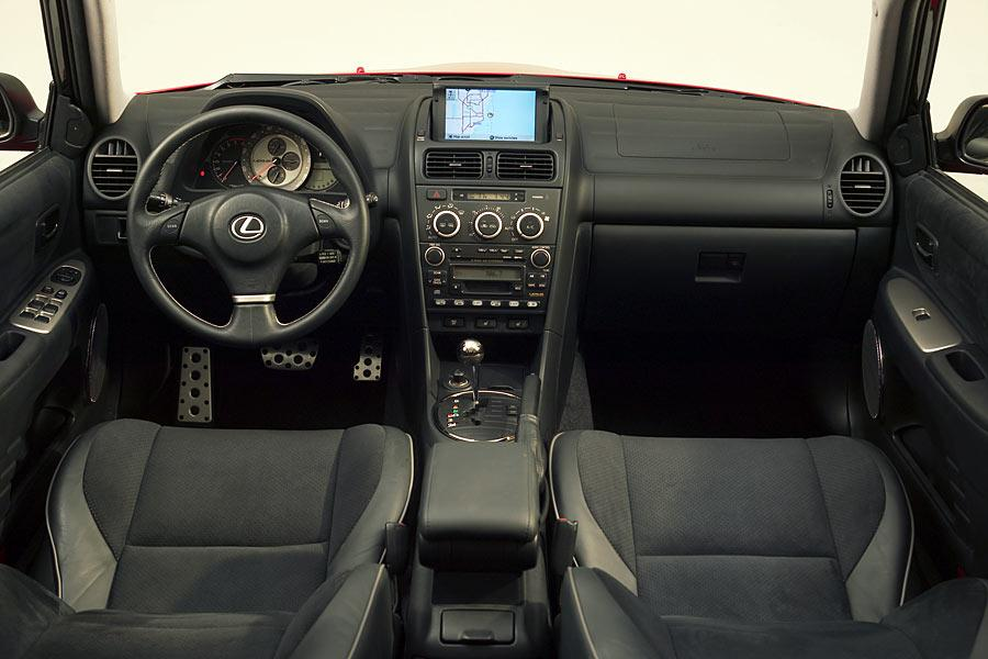 2005 lexus is 300 reviews specs and prices. Black Bedroom Furniture Sets. Home Design Ideas