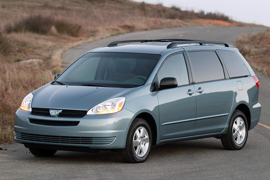 best used minivan ratings consumer reports autos post. Black Bedroom Furniture Sets. Home Design Ideas
