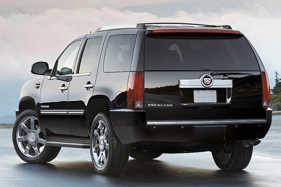 cadillac truck 2015 price. 2007 cadillac escalade photo 4 of 17 truck 2015 price