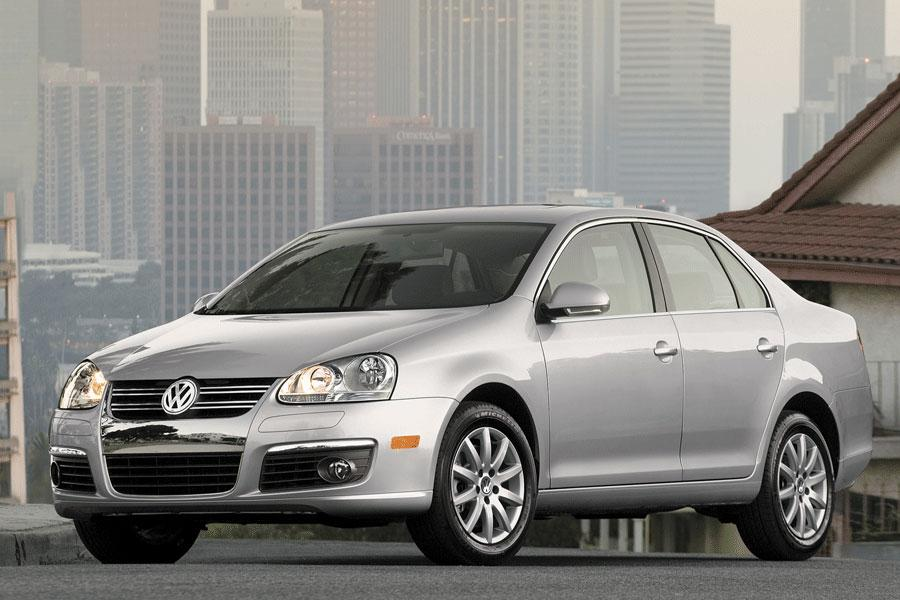 2006 volkswagen jetta reviews specs and prices. Black Bedroom Furniture Sets. Home Design Ideas