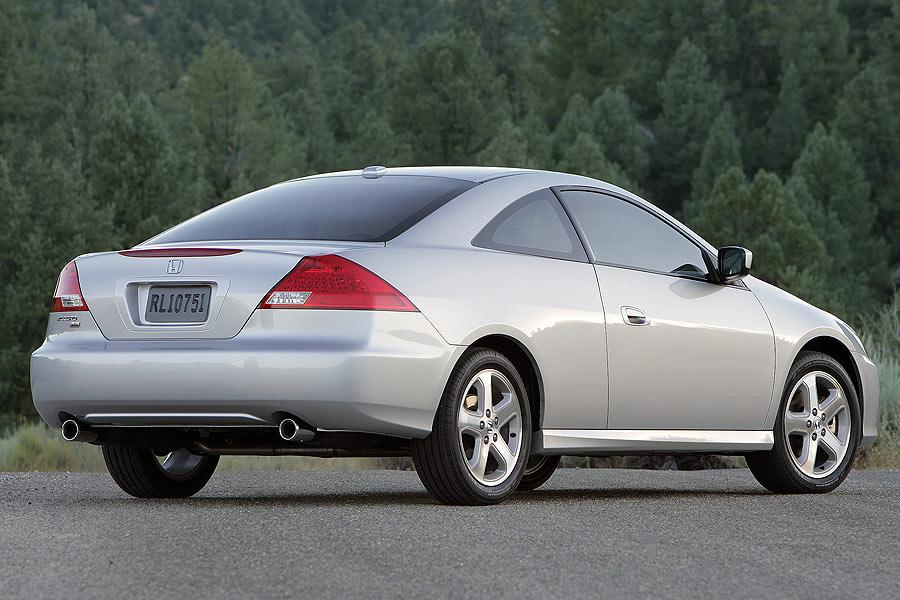 Owners Manual 2011 Honda Accord Sedan Honda Owners Site