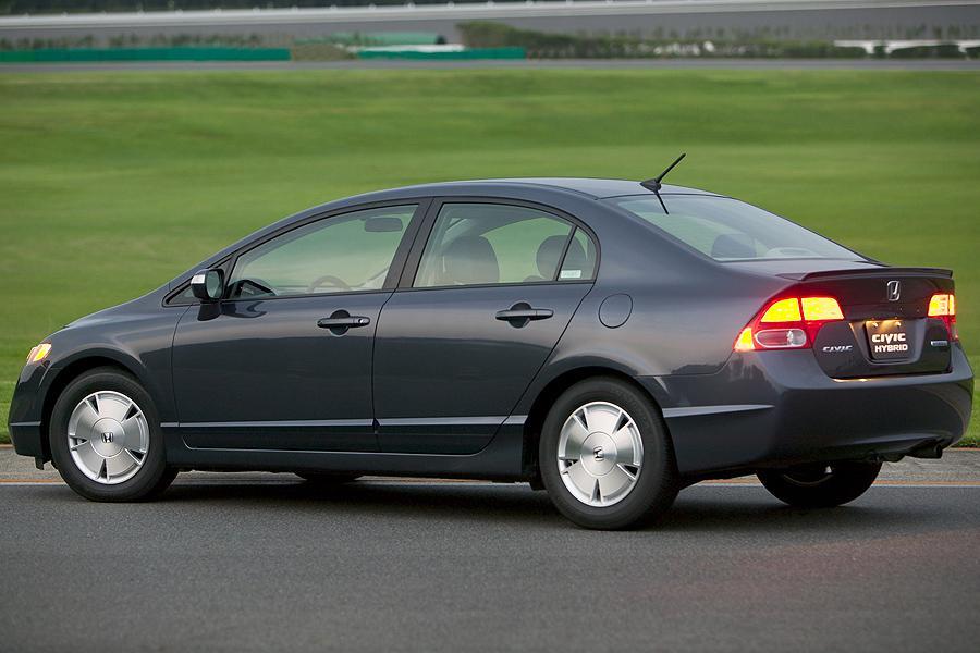 Honda civic vtec - Vendita in Auto - Subito.it