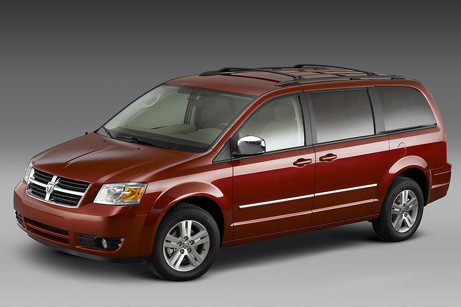 2008 dodge grand caravan specs pictures trims colors. Black Bedroom Furniture Sets. Home Design Ideas