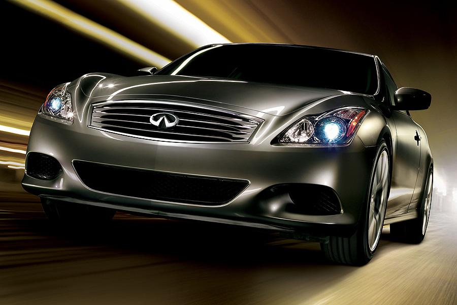 2009 infiniti g37 sedan and coupe photo gallery of review. Black Bedroom Furniture Sets. Home Design Ideas