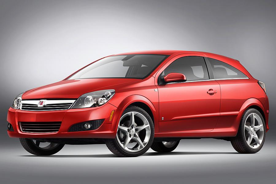 2008 saturn astra specs pictures trims colors. Black Bedroom Furniture Sets. Home Design Ideas