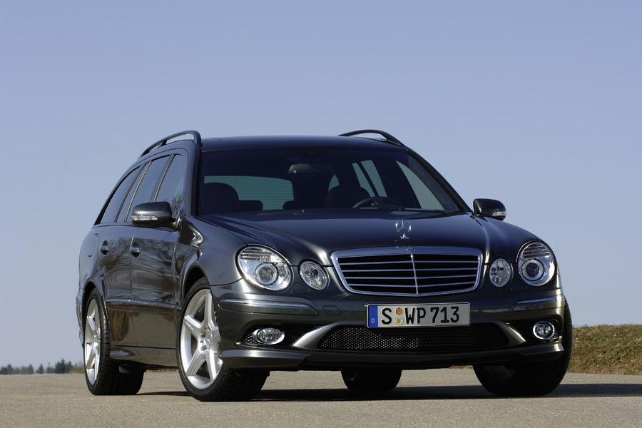 2008 mercedes benz e class reviews specs and prices. Black Bedroom Furniture Sets. Home Design Ideas