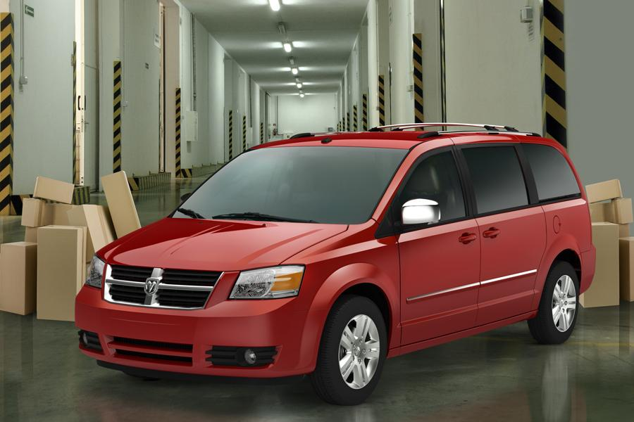 2008 dodge grand caravan specs pictures trims colors. Black Bedroom Furniture Sets. Home Design Ideas