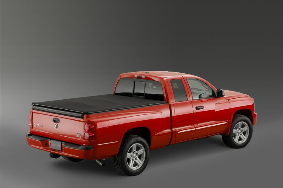 on 1996 Dodge Dakota Extended Cab Seats
