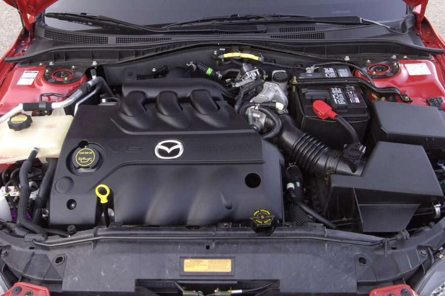 mazda cx 5 manual gearbox problems