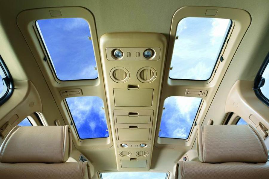 2008 Nissan Quest Photo 5 of 8