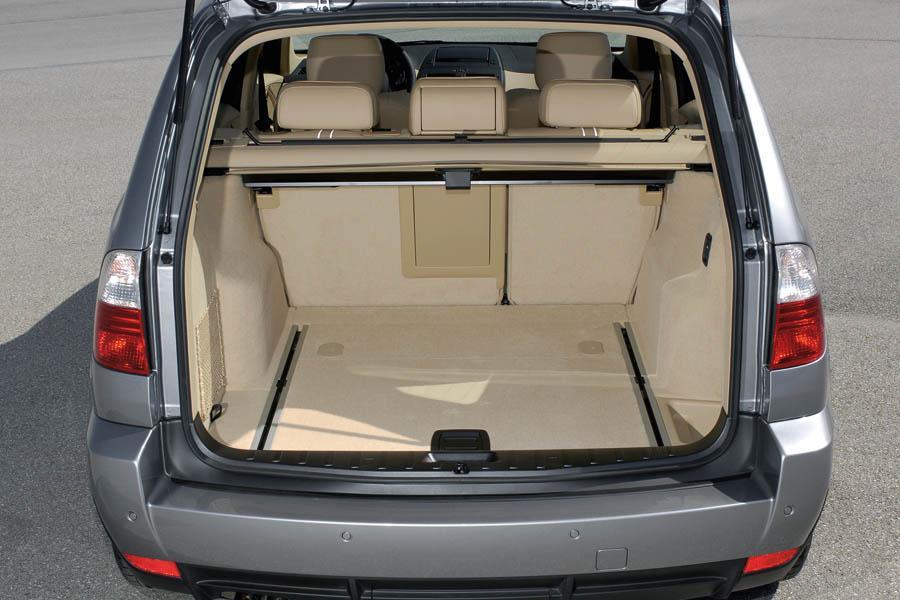 2008 BMW X3 Specs, Pictures, Trims, Colors || Cars.com