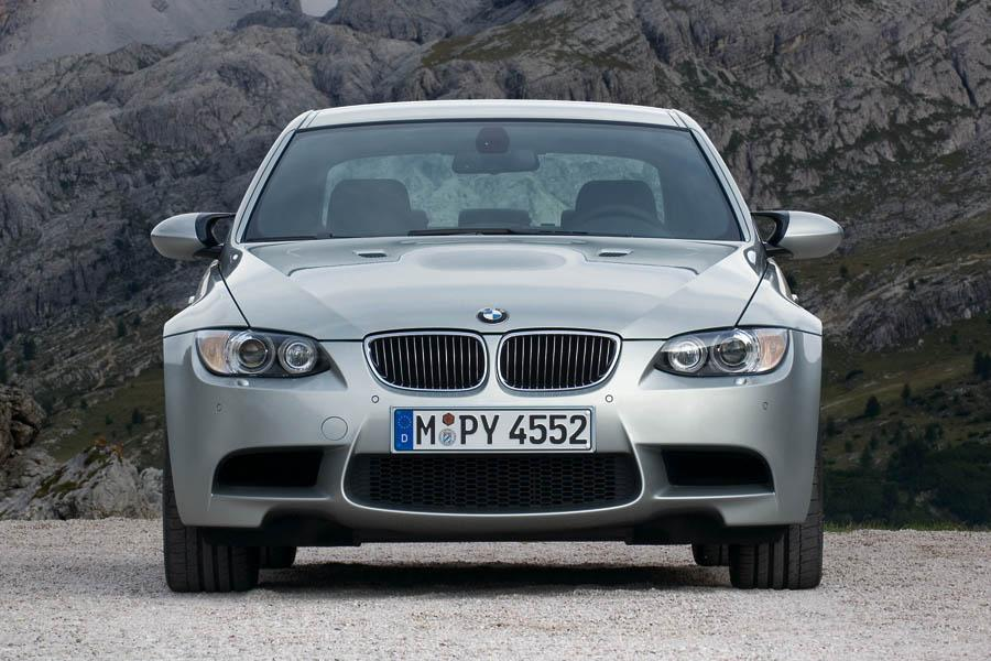2007 BMW M Photo 3 of 3