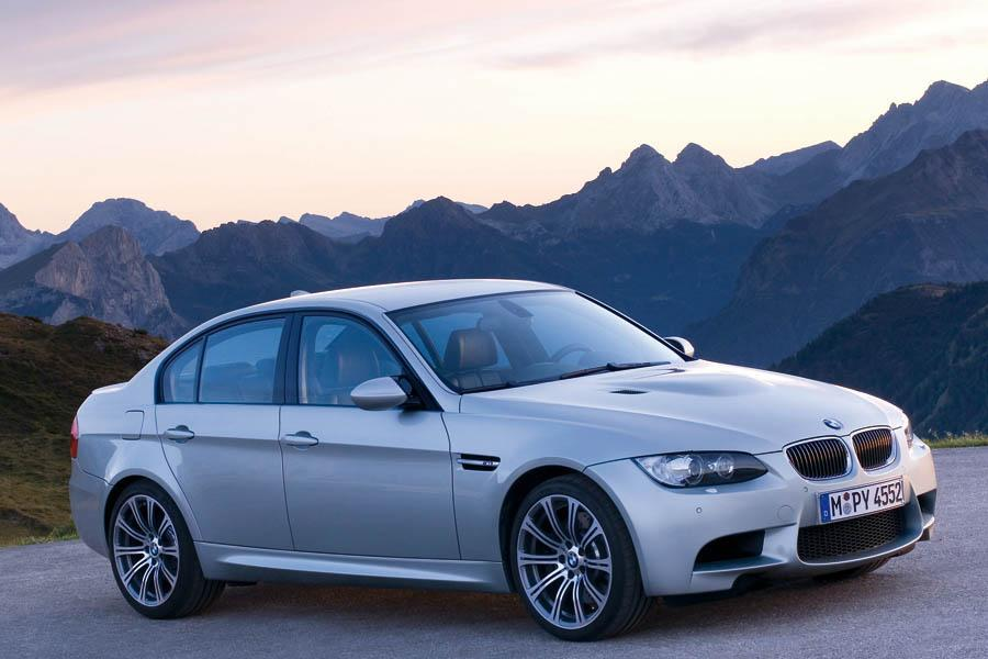 2008 bmw m3 reviews specs and prices. Black Bedroom Furniture Sets. Home Design Ideas
