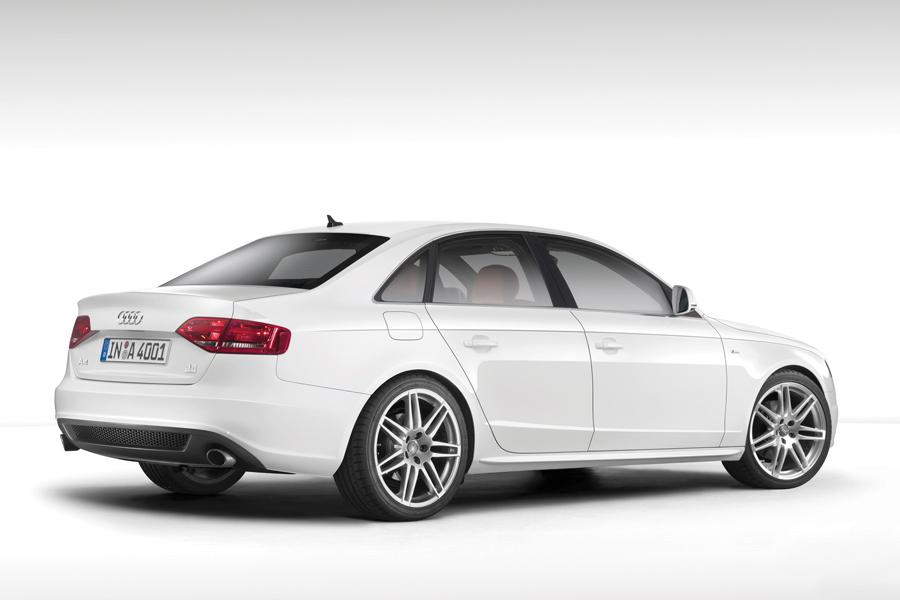 2009 Audi A4 Specs, Pictures, Trims, Colors || Cars.com
