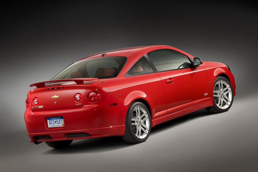 2008 chevrolet cobalt reviews specs and prices. Black Bedroom Furniture Sets. Home Design Ideas