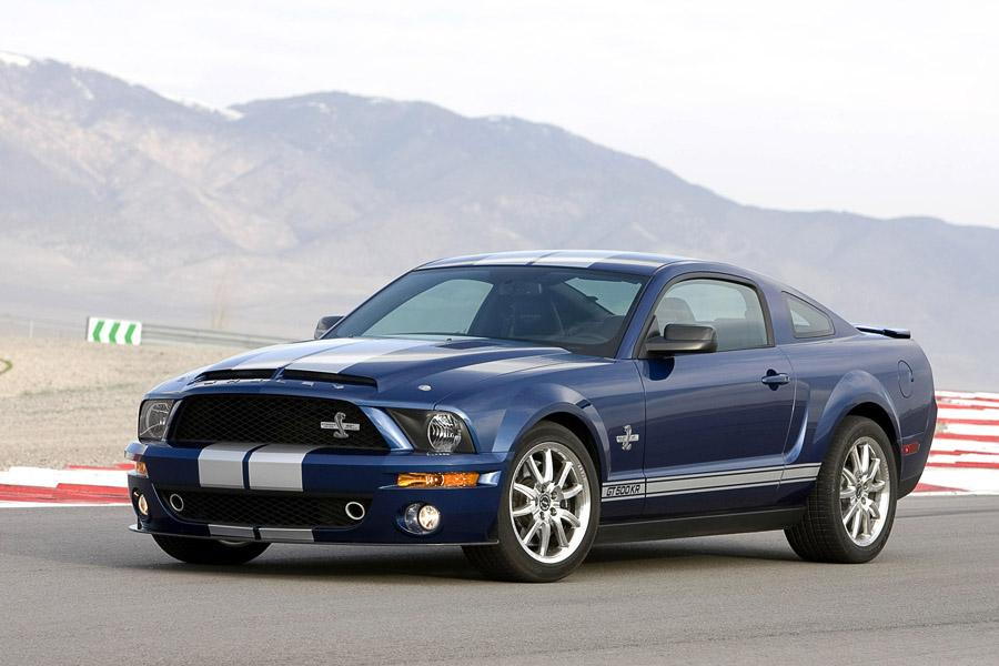 2009 Ford Mustang Reviews, Specs and Prices | Cars.com