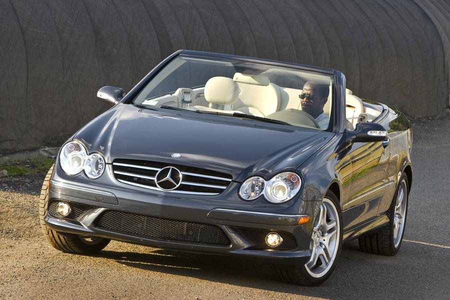 mercedes benz clk class coupe models price specs reviews. Black Bedroom Furniture Sets. Home Design Ideas