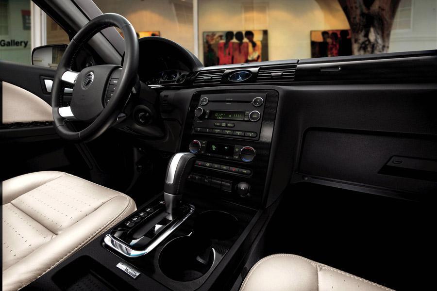 2008 Ford Taurus X Transmission Recall 2003 Taurus Heater