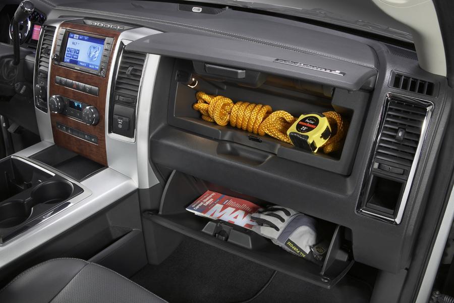 2001 Dodge Ram 1500 For Sale >> 2010 Dodge Ram 3500 Reviews, Specs and Prices | Cars.com
