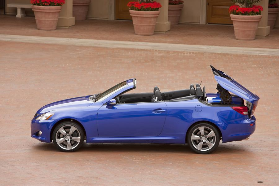 2010 lexus is 350c reviews specs and prices. Black Bedroom Furniture Sets. Home Design Ideas