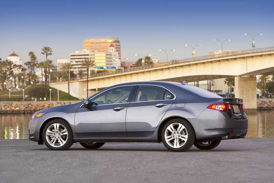2010 acura tsx reviews specs and prices. Black Bedroom Furniture Sets. Home Design Ideas