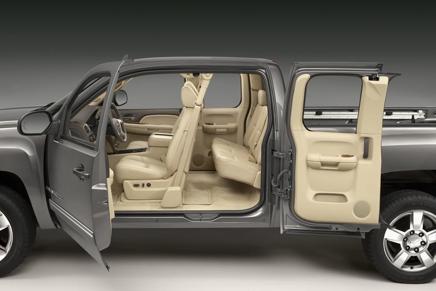 2000 Chevrolet Silverado 1500 Regular Cab >> 2010 Chevrolet Silverado 1500 Specs, Pictures, Trims ...
