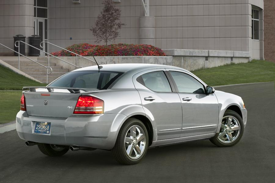 2010 dodge avenger overview. Black Bedroom Furniture Sets. Home Design Ideas