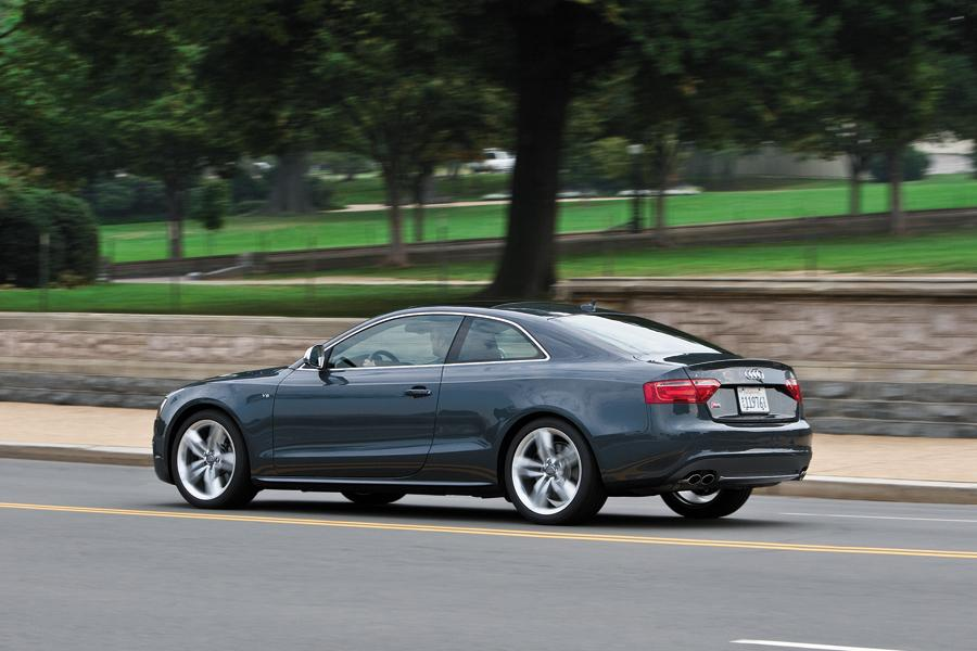 2010 audi s5 reviews specs and prices. Black Bedroom Furniture Sets. Home Design Ideas