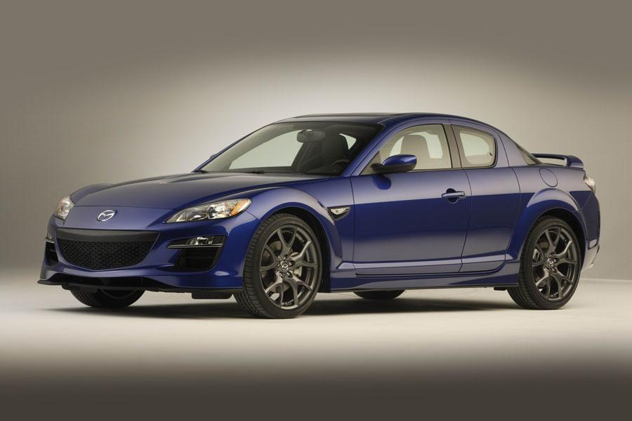 Image result for 2010 Mazda RX-8