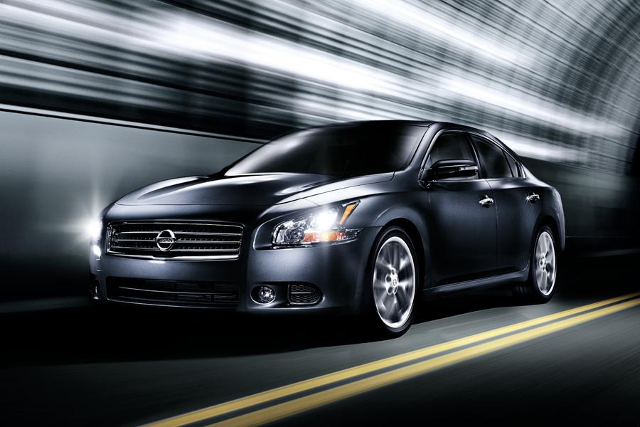 Nissan Make A Payment >> 2010 Nissan Maxima Specs, Pictures, Trims, Colors || Cars.com