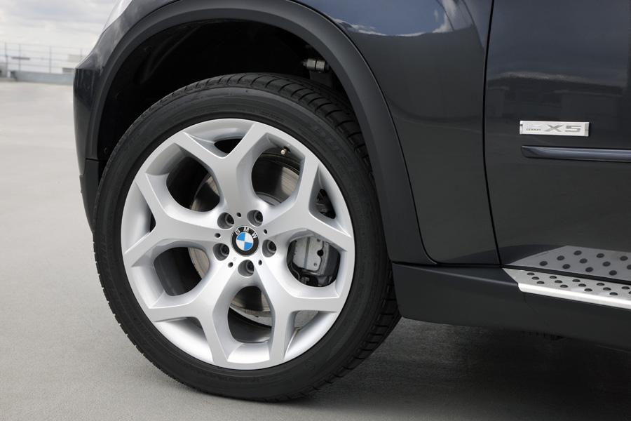 2010 BMW X5 Photo 6 of 20