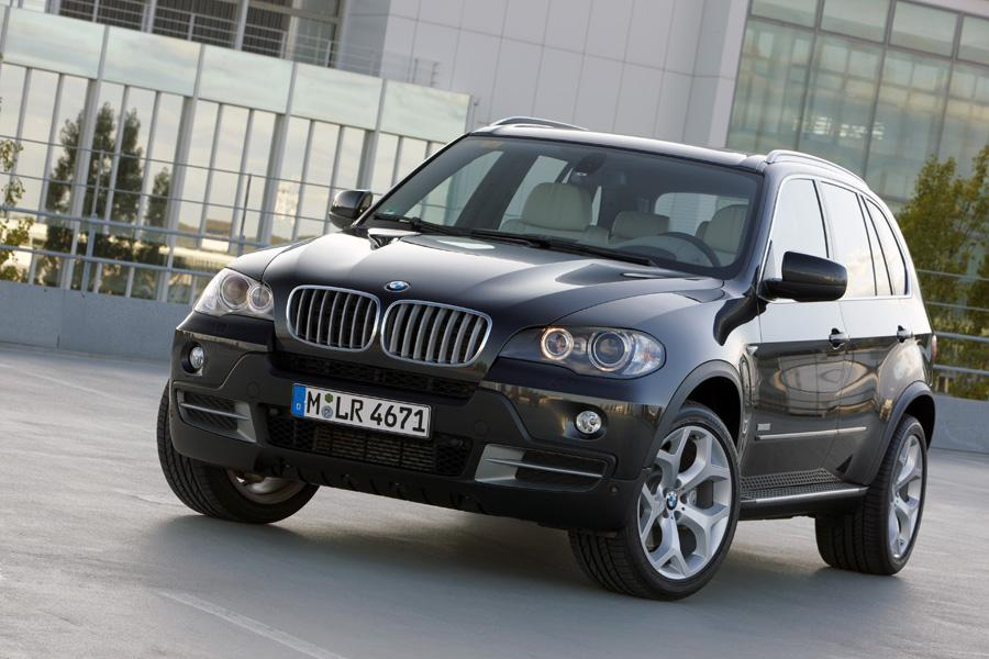 2010 bmw x5 reviews specs and prices. Black Bedroom Furniture Sets. Home Design Ideas