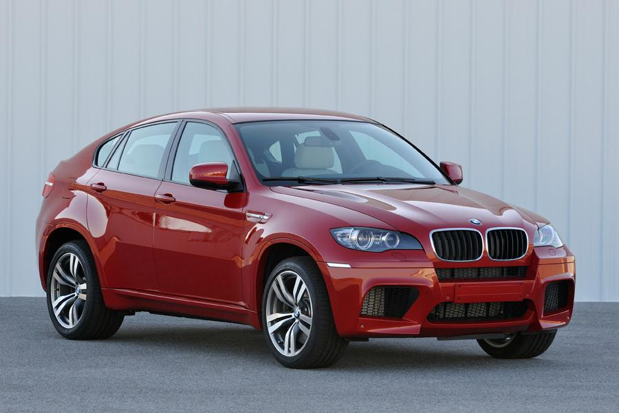 2010 Bmw X6 M Specs Pictures Trims Colors Cars Com