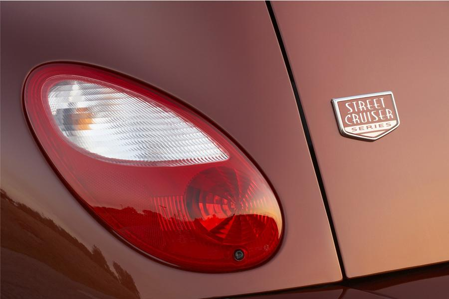 Rearwipergrommet also  additionally  together with  besides . on chrysler pt cruiser recall notices