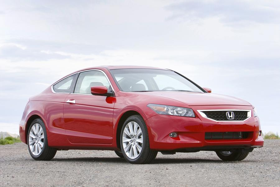 2010 Honda Accord Photo 5 of 20