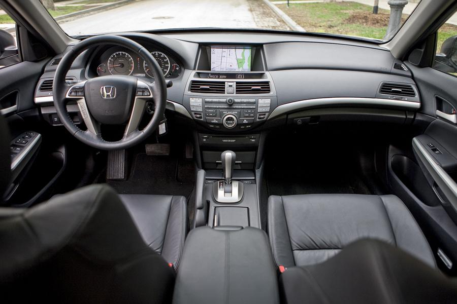 Image Result For Honda Accord Redesigna