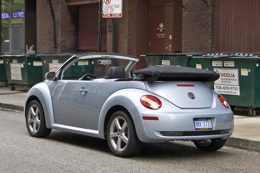 volkswagen  beetle hatchback models price specs reviews carscom