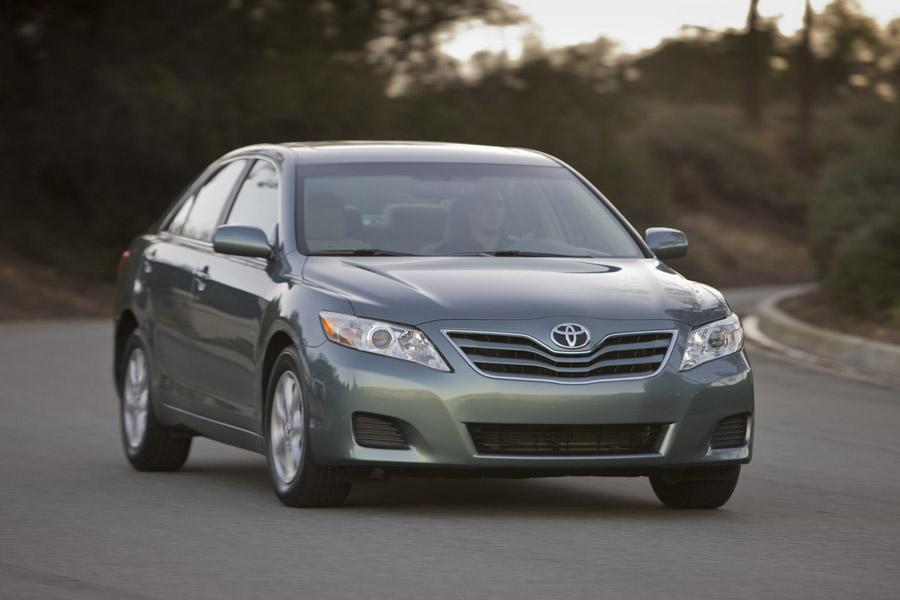 2011 toyota camry specs pictures trims colors. Black Bedroom Furniture Sets. Home Design Ideas