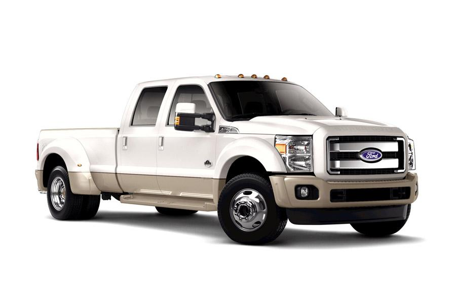 2011 ford f 450 overview. Black Bedroom Furniture Sets. Home Design Ideas