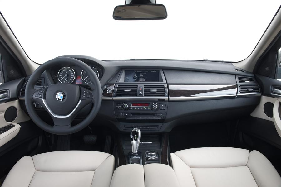 2011 Bmw X5 Specs Pictures Trims Colors Cars Com