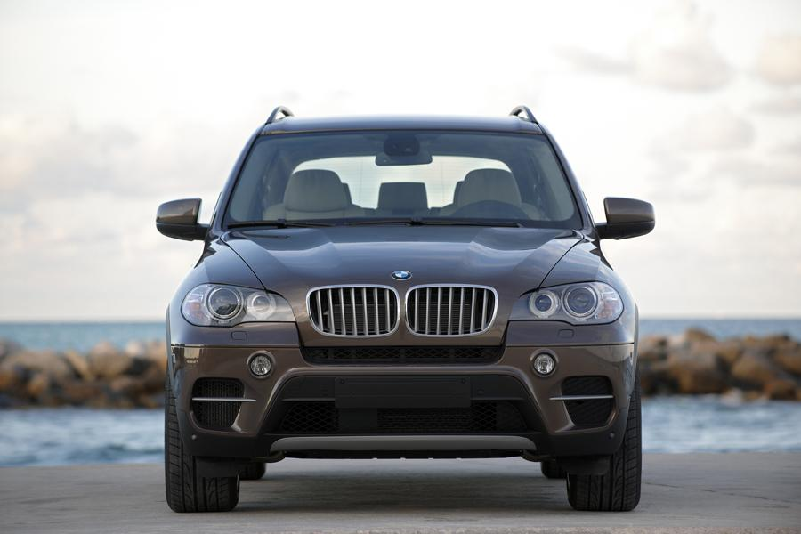 2011 bmw x5 specs pictures trims colors. Black Bedroom Furniture Sets. Home Design Ideas