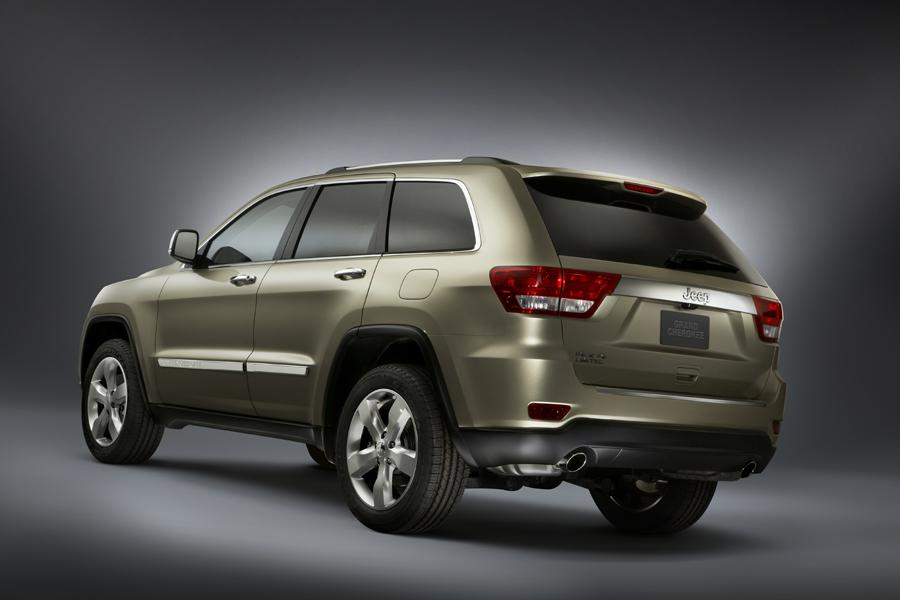 2011 jeep grand cherokee specs pictures trims colors. Black Bedroom Furniture Sets. Home Design Ideas