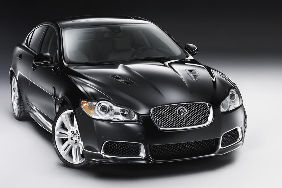 2011 jaguar xf reviews specs and prices. Black Bedroom Furniture Sets. Home Design Ideas