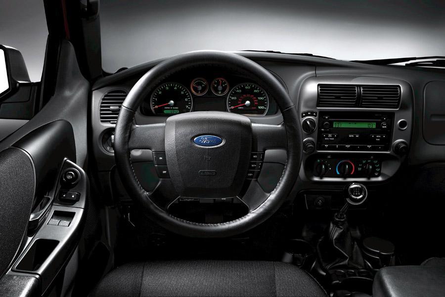 & Ford Ranger Truck Models Price Specs Reviews | Cars.com markmcfarlin.com