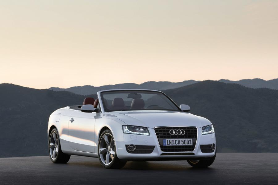 2011 audi a5 reviews specs and prices. Black Bedroom Furniture Sets. Home Design Ideas