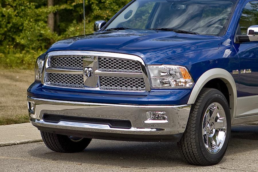 dodge ram 1500 truck models price specs reviews. Black Bedroom Furniture Sets. Home Design Ideas