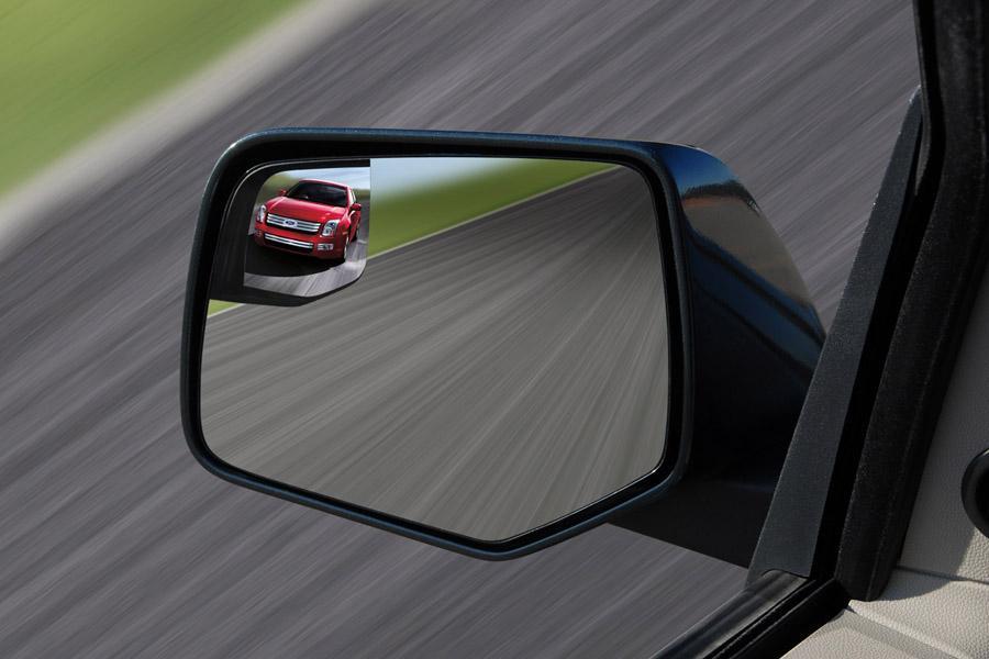 2011 Ford Escape Photo 3 of 20
