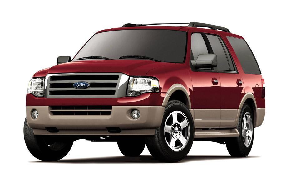 2011 Ford Expedition EL Specs, Pictures, Trims, Colors || Cars.com