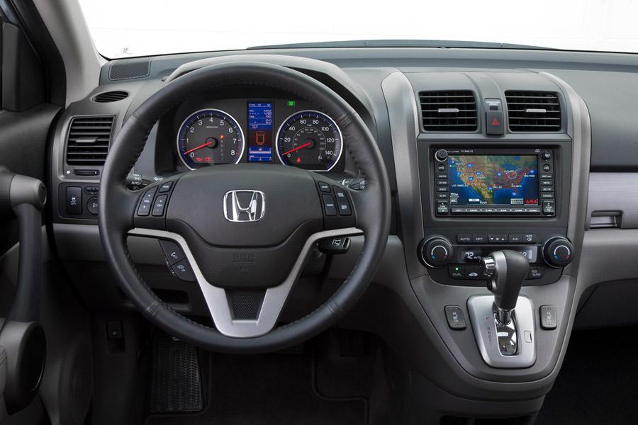 honda cr  specs pictures trims colors carscom